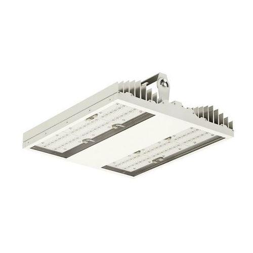Lampa przemysłowa magazynowa LUXON Highbay LED 100W sprawdź szczegóły w sklep.BestLighting.pl Oświetlenie LED