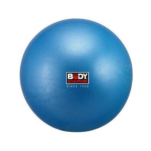 Piłka gimnastyczna mini  - BB 013 25cm, produkt marki Body Sculpture