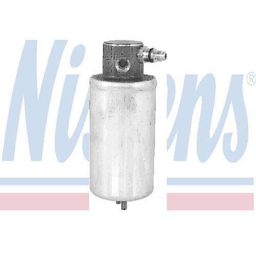 Towar z kategorii: osuszacze powietrza - Osuszacz, klimatyzacja NISSENS 95260