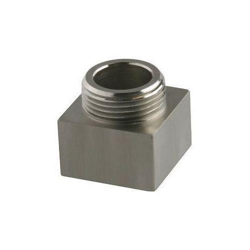 Produkt z kategorii- pozostałe artykuły hydrauliczne - BISK PRZEDŁUŻKA DO BATERII WANNOWEJ PARA NORD 02242