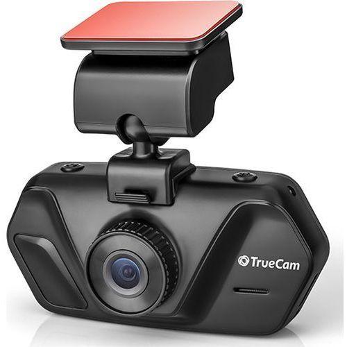 A4 rejestrator producenta Truecam