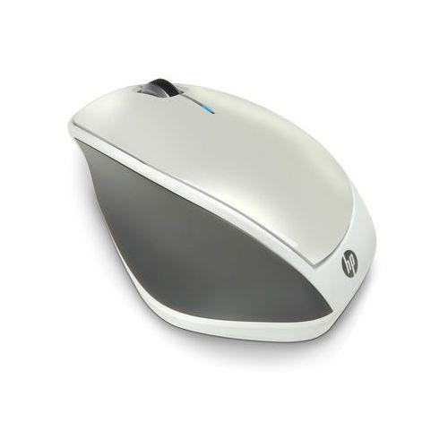 HP X4500 z kat.: myszy, trackballe i wskaźniki