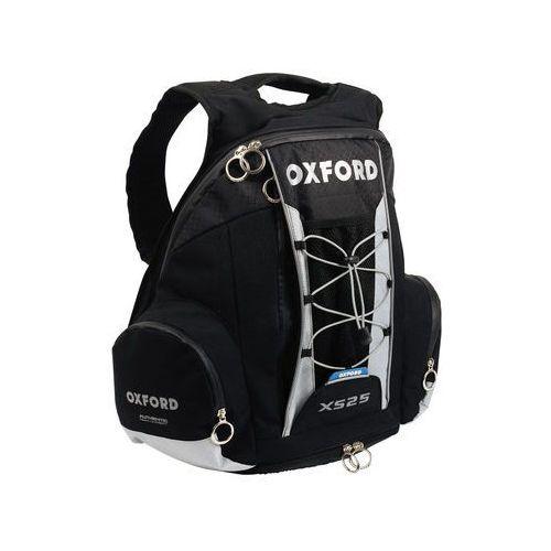 Plecak OXFORD XS25 Rucksack - 25 litrów, produkt marki Oxford