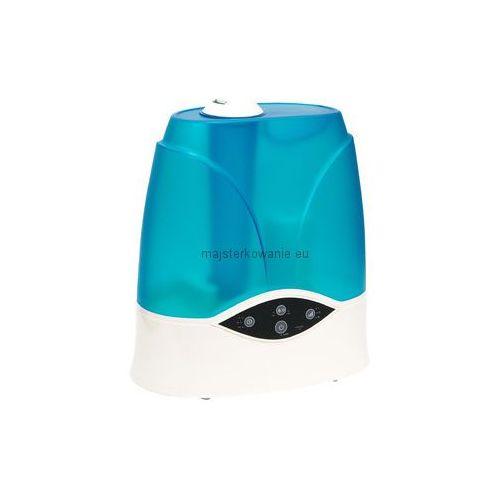 Artykuł Nawilżacz powietrza ultradźwiękowy 6l DA-N60 DESCON z kategorii nawilżacze powietrza