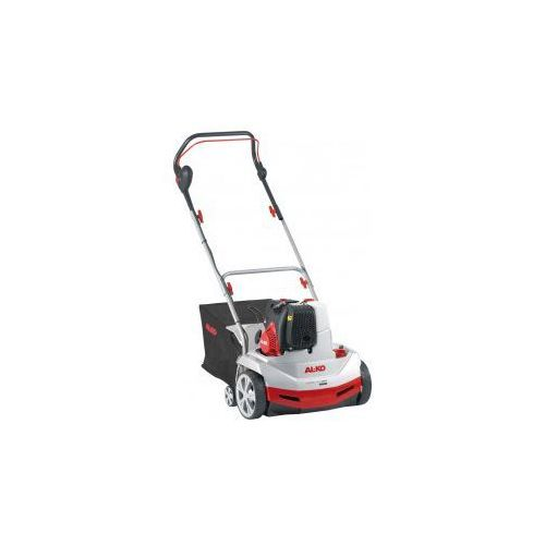AL-KO Wertykulator spalin. Combi Care 38 P Comfort z koszem 112799, towar z kategorii: Wertykulatory