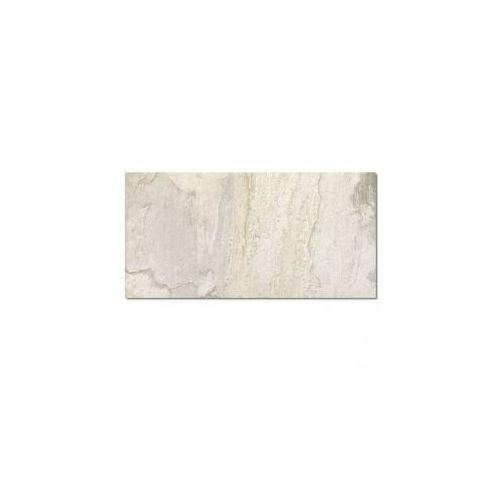 HNT 10 30x60 (glazura i terakota)