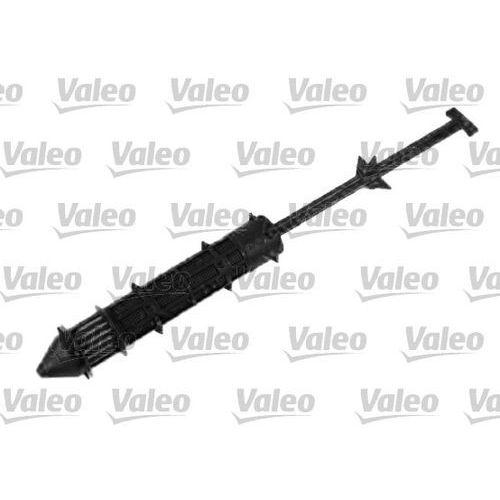 Towar z kategorii: osuszacze powietrza - Osuszacz, klimatyzacja VALEO 509594