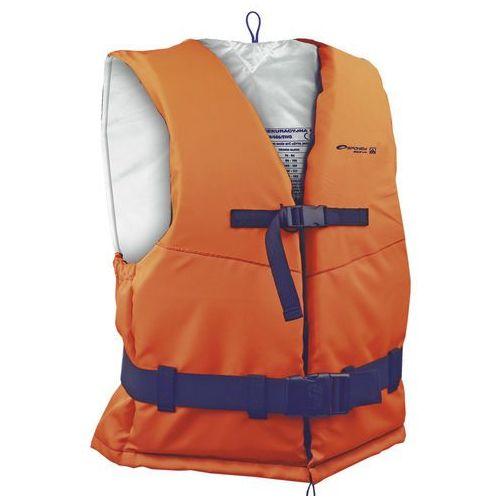 Kamizelka asekuracyjna SPOKEY Trust S 40-50kg z kategorii kamizelki i pasy ratunkowe