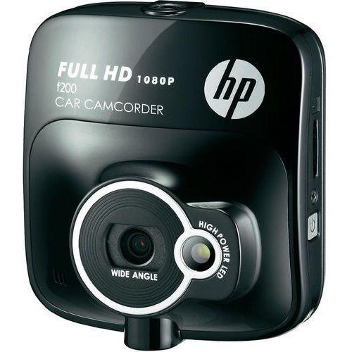 Urz. HP F200 z kategorii [rejestratory samochodowe]