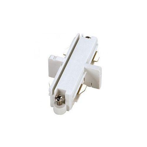 Oferta Łącznik do szyny 1 - fazowej , biały z kat.: oświetlenie
