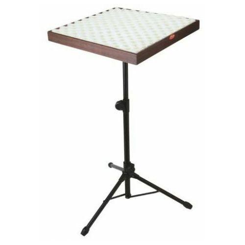 Stagg PCT 500 (instrument muzyczny)