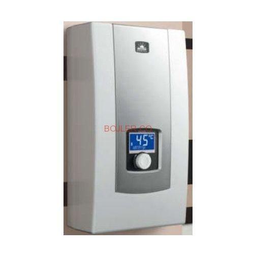 Produkt KOSPEL PPE2 18/21/24 kW ELECTRONIC LCD PRZEPŁYWOWY OGRZEWACZ WODY