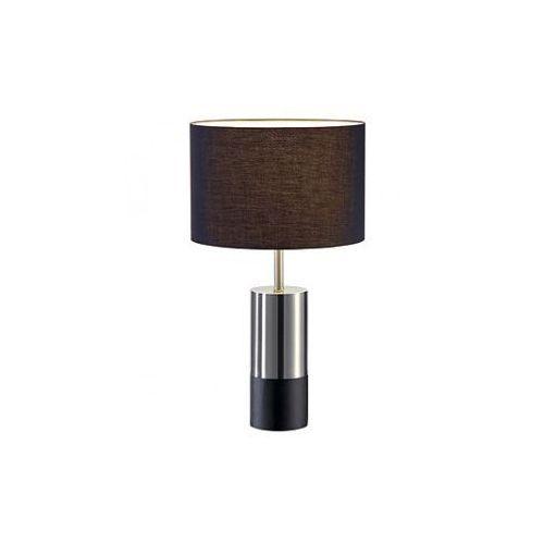 Oferta Lampka DECREDO z kat.: oświetlenie