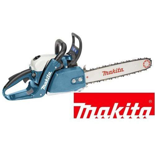 Makita EA4300F38C o długości prowadnicy [38 cm]