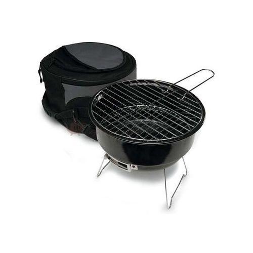 Produkt Mini grill i torba chłodząca , marki Sagaform