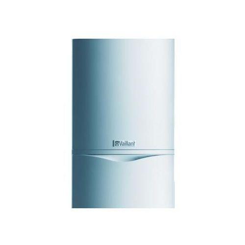 Towar  Kotły gazowe Kocioł gazowy kondensacyjny, jednofunkcyjny VU 656/4-5 ecoTEC plus 0010004151 z kategorii kotły gazowe