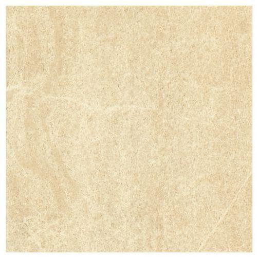 Oferta Crema Marfil lappato 59,8x59,8 by My Way (glazura i terakota)