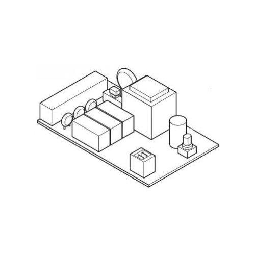 Oferta Vaillant VR 31 - Moduł kaskadowy z kat.: ogrzewanie