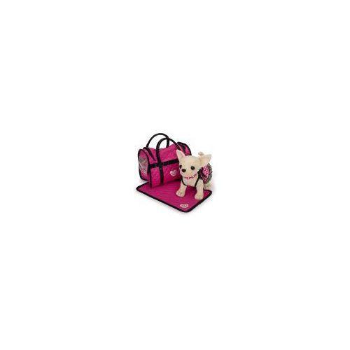 Produkt Simba Piesek ChiChi W Torbie II 589-9700