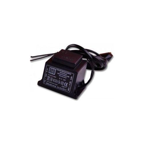 ACO TR 12V 0,8A TRANSFORMATOR z kategorii Transformatory