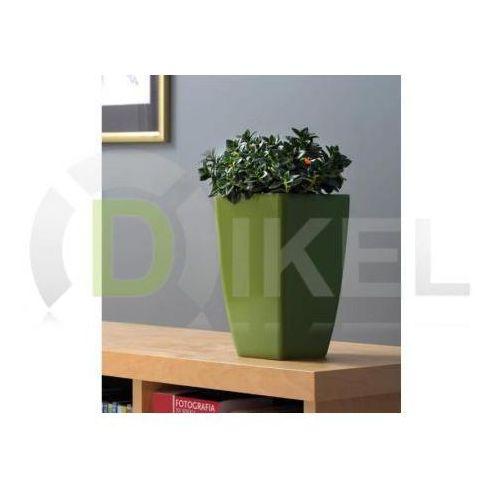 Produkt Doniczka COUBI DUW160, marki Prosperplast