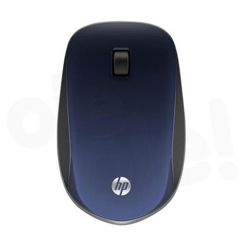 HP Z4000 z kategorii Myszy, trackballe i wskaźniki