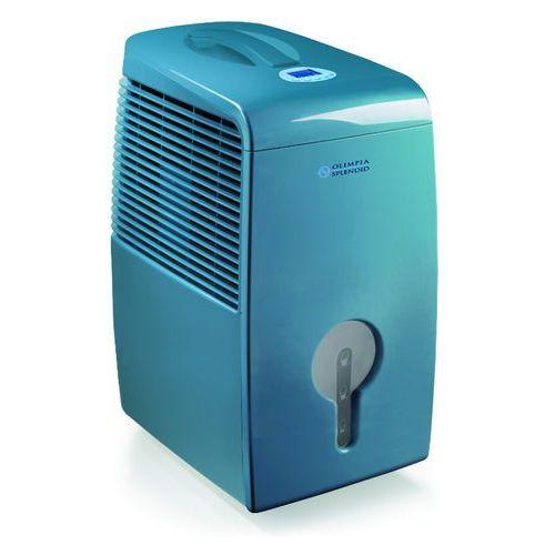Osuszacz powietrza  aquadry 28 wysyłka 24h od producenta Olimpia