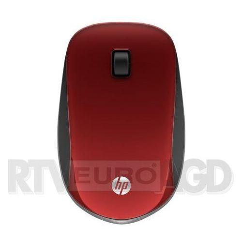 HP Z4000 z kat.: myszy, trackballe i wskaźniki