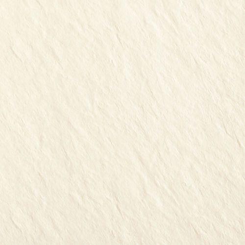Oferta DOBLO BIANCO STRUKTURA 59.8x59.8 (glazura i terakota)