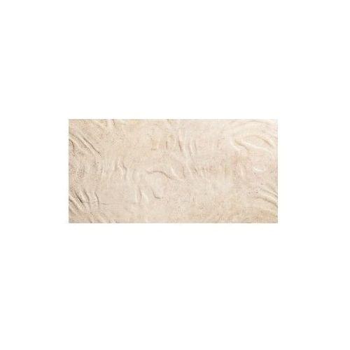 Tubądzin Płytki ścienne Parma R.3 29,8x59,8 cm (glazura i terakota)