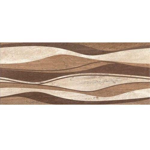 Oferta Vertigio Inserto 25x60 (glazura i terakota)