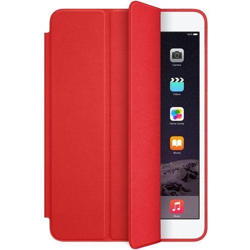 Apple iPad mini Smart Case MGND2ZM/A, etui na tablet 7,9 - skóra, kup u jednego z partnerów