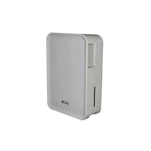 Osuszacz powietrza TEC LIME TDH 10, towar z kategorii: Osuszacze powietrza