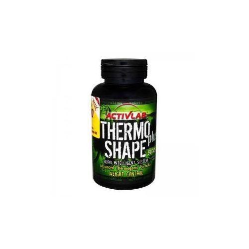 thermo shape 2.0 180 kap. wyprodukowany przez Activlab