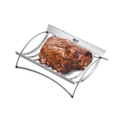Kosz do pieczeni, produkt marki Weber