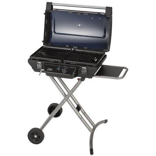 2 Series Compact L, produkt marki Campingaz