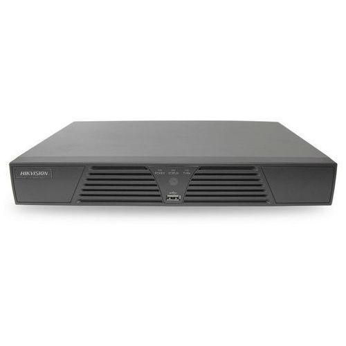 7216HVI-SV Rejestrator DVR 16 kanałowy