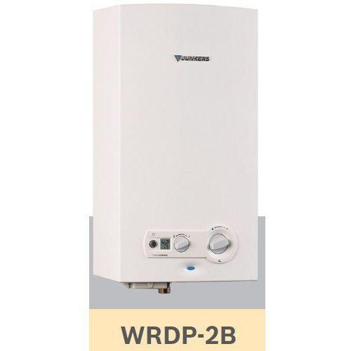 Oferta JUNKERS MaxiPower 2 WRDP 14-2B 23,6kW z kat.: ogrzewanie