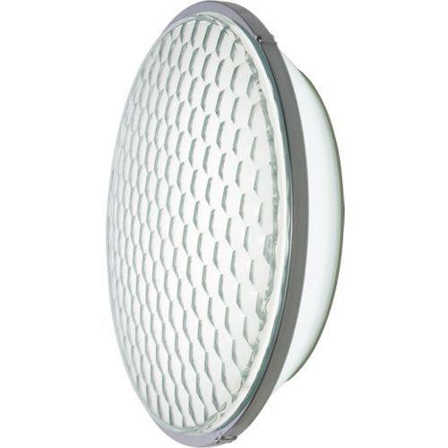 Lampa ścienna Rotaliana Icselle biała, produkt marki Produkty marki Rotaliana