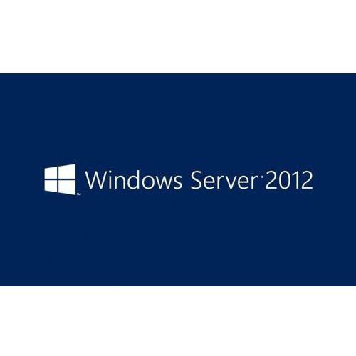 Produkt Windows Server Cal 2012 English 1pk Dsp Oei 1 Clt Device Cal