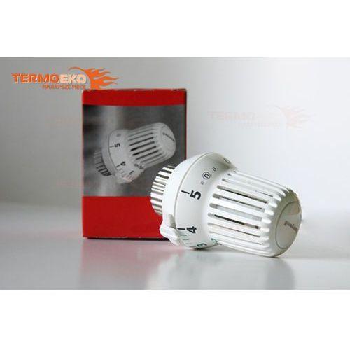 Głowica termostatyczna  thera-3 wyprodukowany przez Honeywell