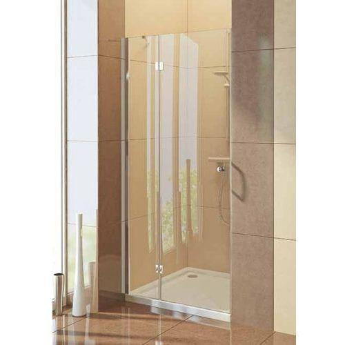 Oferta Drzwi RENOMA D-0034A KURIER 0 ZŁ+RABAT (drzwi prysznicowe)