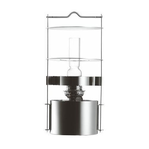 Lampa oliwna Stelton Classic 34 cm, Produkty marki Stelton