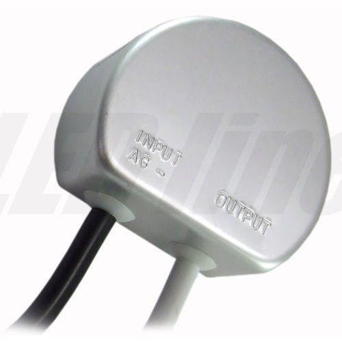 LED line Profesjonalny zasilacz LED do montażu w puszcze elektrycznej 60mm 12V 10W 3104 z kategorii oświetlenie