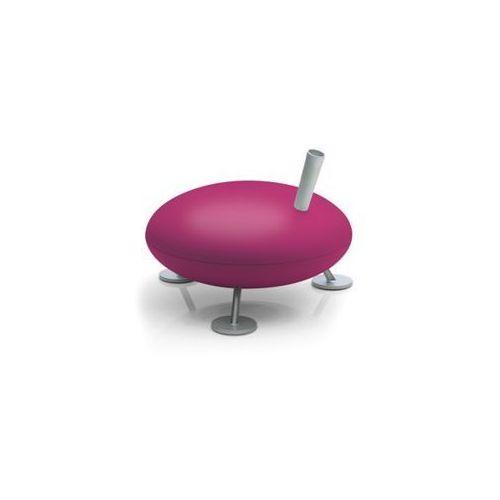 Artykuł Nawilżacz powietrza parowy Stadler Form Fred jagodowy z kategorii nawilżacze powietrza