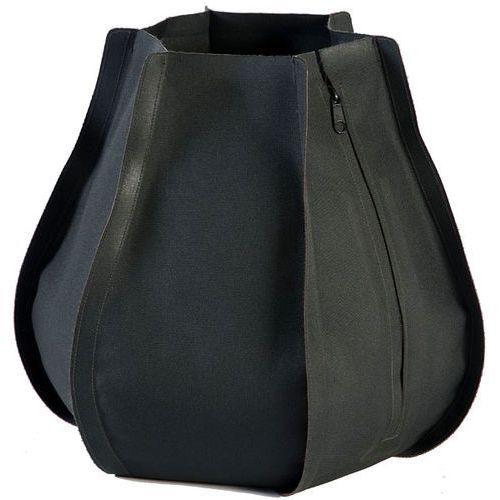 Donica Urban Garden  M czarna, produkt marki Authentics
