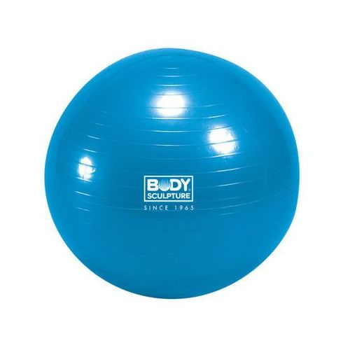 Produkt BODY SCULPTURE - BB 001 65CM - Piłka gimnastyczna 65cm