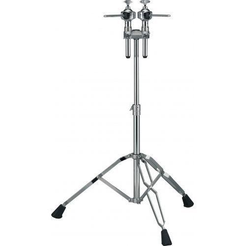 Oferta Yamaha WS-860A Double tom (instrument muzyczny)