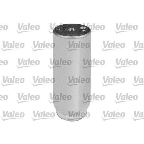 Towar z kategorii: osuszacze powietrza - Osuszacz, klimatyzacja VALEO 508954