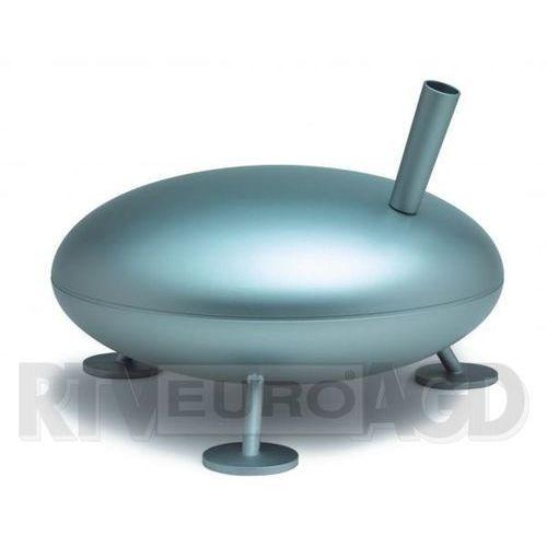 Artykuł Nawilżacz powietrza parowy Stadler Form Fred srebrny z kategorii nawilżacze powietrza